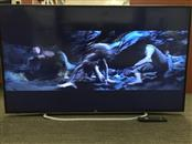RCA Flat Panel Television SLD65A55RQ
